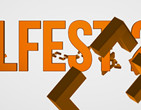PixlFest 2015 Trailer