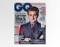 GQ Brasil 37