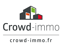 CROWDFUNDING IMMOBILLIER