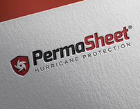 Permasheet_Hurricane Protection