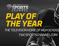 TWCSC Play of the Year Tease
