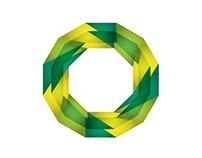 L3 Connect Logo Concepts