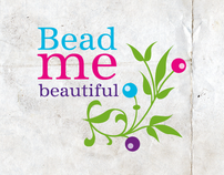 BEAD ME BEAUTIFUL.