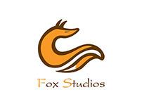 FoxStudios_Logo