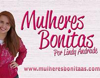 Blog Mulheres Bonitas