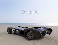 Ombra - Arduino Car
