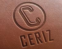 Ceriz Footwear & Products