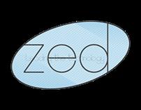 ZEDoSYs: Concept