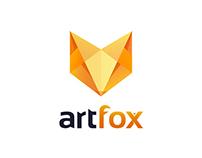 artfox updates