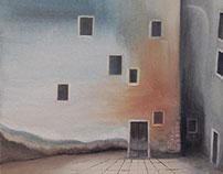 Hayal Kapısı | Dream Gate