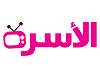 Attractive and Eye Catchy Logo Design Dubai UAE