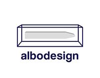 Albodesign