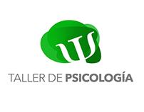 TALLER DE PSICOLOGÍA™