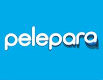 Pelepare