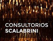 Consultorios Scalabrini