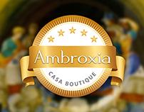 AMBROXIA - FENIX CONSTRUCCIONES