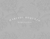 Marisol Requejo Maquillaje