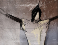 Un poco de mi Historia en Arte Digital & Ilustración