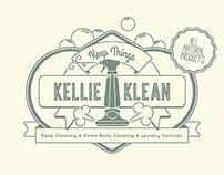 Kellie Klean