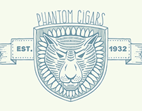 Phantom Cigars