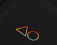 Alessio Olimpio - Brand Identity