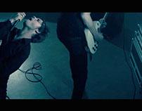 Radio Alcatraz - Music video