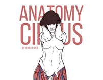 Anatomy Circus