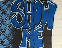 Show Me State of Mind