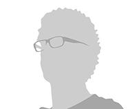 Infografia Pessoal - Personal Infografics