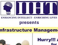 IIHT Computer Institute