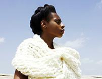 Kleina  |  Women's Fashion Capsule Collection