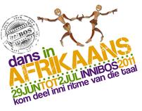 Innibos National Arts Festival 2011