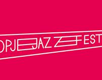 Skopje Jazz Festival 2014