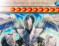 Yu-Gi-Oh! TCG Strategy Articles