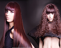 Brochure Mabù 2013 By Wella Professionals