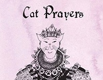 Cat Prayers