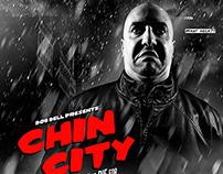 Chin City