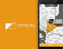 ramp4u app
