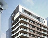 Omnia Residence