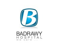 El Badrawy Hospital