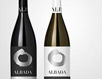 Albada Wines