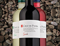 Cruz de Piedra Wines