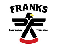 Franks German Cuisine
