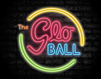 The Glo Ball