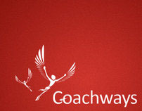Coachways - new brand in coaching world
