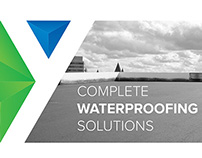 Advance Buildtech : A Water Proofing Company