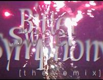 The Verve - Bittersweet Symphony [theVemix] [2014]