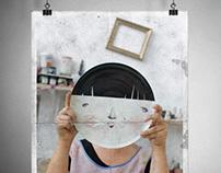 El Torn - Portrait and Art Photography