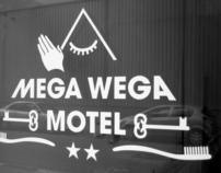 Mega wega motel