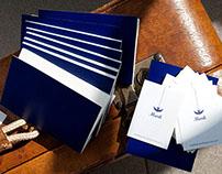 Handmade Notebooks - Блокноты ручной работы